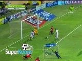 اهداف مباراة ( الزمالك 2-1 طلائع الجيش ) الدوري المصري