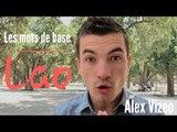 Dis-le en LAOTIEN : les mots de base pour communiquer au LAOS