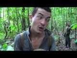BOLIVIE : trek de SURVIE en AMAZONIE -12- on PROLONGE !!!