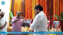 Chiranjeevi 150th Movie Heroine is Tamannaah ?    Kathilantodu    Ram Charan    V V Vinayak