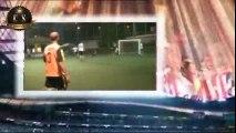 5 Minuti Di Recupero (Europa League - GRUPPO A-B) ---1°Giornata---