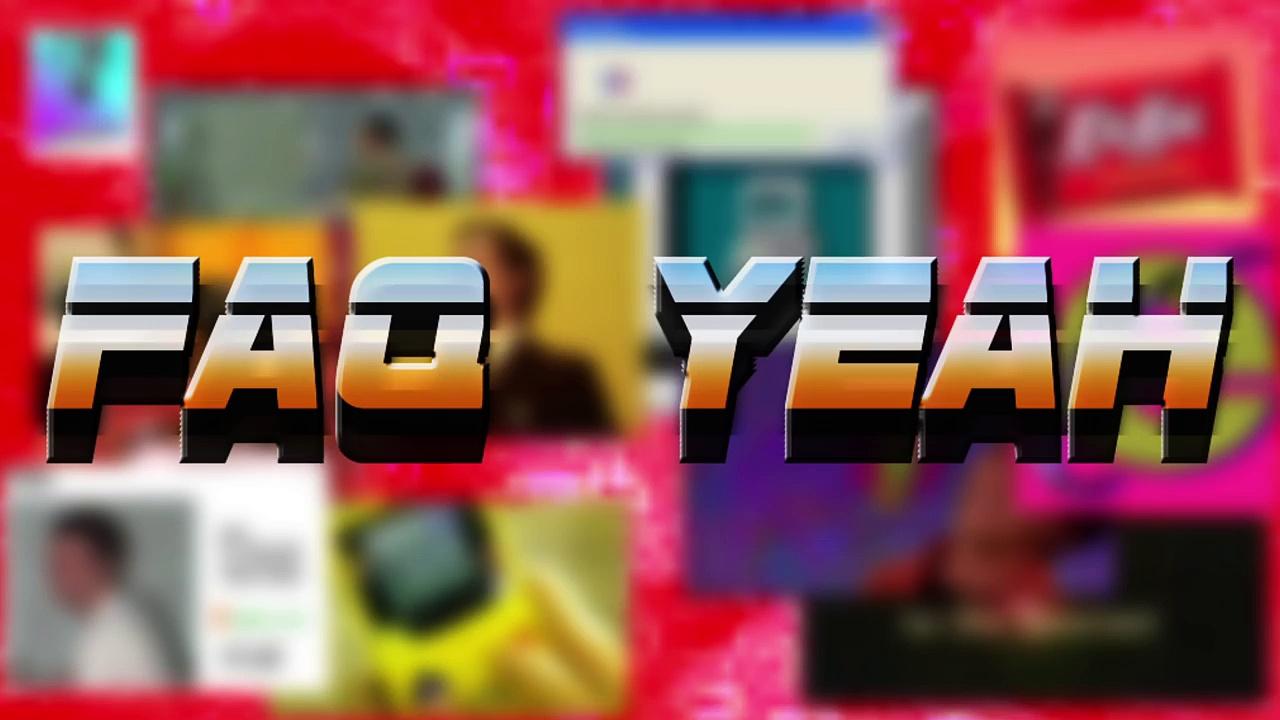 FAQ Yeah #2 : tout savoir sur la réalité virtuelle en 5 minutes