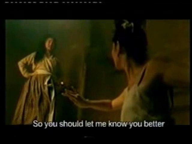 China Story , រឿងជើងកន្រៃ្តហោះកំទេចទា្វរនាគ ភាគ1 - រឿងចិន,Khmer movie china , speak khmer, | Godialy.com