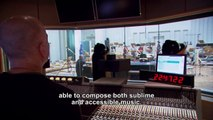 Youth Featurette - Music and Sound (2015) - Michael Caine, Harvey Keitel Movie HD