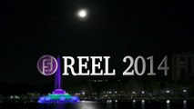 Video Production Orlando Fusion Studios Reel 2014