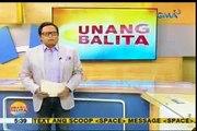 UB: Batang lalaki, patay matapos malunod sa ilog sa Dingras, Ilocos Norte