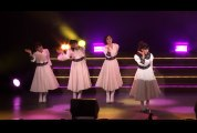 LILIUM -Lilium Shoujo Junketsu Kageki- Kanshasai (COOL JAPAN ~DOU~ DVD) Part 2