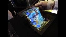 Future Phones Technology - Amazing