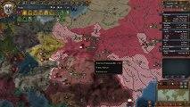 EU4,Terra Mariana- As Riga, own the Baltic region as core provinces ,Ironman (Part 8)
