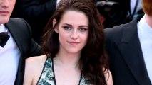 Kristen Stewart va réaliser un court métrage !