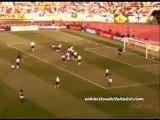 Futebol - project R10