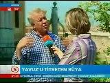 15 TEMMUZ 2012/ SHABER/ AKTÜEL KAMERA - İSTANBUL-YAVUZ SULTAN SELİM TEPESİ