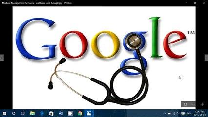 Windows 10 Technology news May 4th 2016 Android Bing Google Health Windows 10 Major Data breach