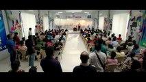 Kabali Tamil Movie , Official Teaser , Rajinikanth , Radhika Apte ,Pa Ranjith,Kabali Songs Jukebox,Rajini Kabali,Kabali