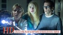 The Darkness 2016 Complet Movie Streaming VF en Français Gratuit