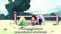 Too Far - Napisy PL