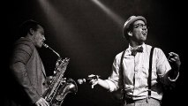 Ben l'Oncle Soul - Nothing Can Change This Love