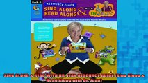 DOWNLOAD FREE Ebooks  SING ALONG  READ WITH DR JEAN RESOURCE GUIDE Sing Along  Read Along with Dr Jean Full Free