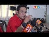PKR had great chance in Batu Kitang says DAP