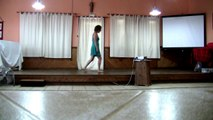 danza cristiana,pasos danza,rutina danza,patrones danza,dance lessons,dance routine,45