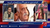 Gvt paid Rs480b to IPP's within an hour, Khurshid Sh gave clean chit to gvt within minutes