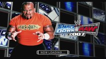 Road to WWE 2K15 (Episode 1): Chris Benoit vs. Undertaker (Buried Alive Match)
