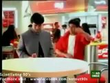 [Funny Ads] Aamir Khan First Coca Cola Commercial - YouTube