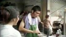 Funny Commercials - Unique Thai Ads - Fast Speak - YouTube
