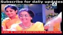 Yeh hai mohabbatein - 4th may 2016 News RAMAN hai Nashe main , lift main maila ISHITA se