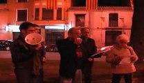 Castelló sota les bombes - homenatge a les víctimes civils