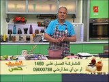 MBC Masr - La chaîne libanaise destinée aux femmes - 03-05-2016 14h52 02h15 (13204)