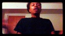 Joyner Lucus - Jumanji ft Busta Rhymes (Cover)