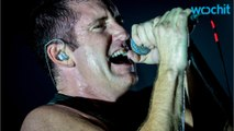 Trent Reznor To Help Apple Music Revamp Its Streaming Service