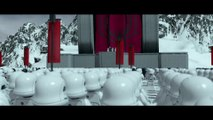 LEGO Star Wars : Le Réveil de la Force - Bande-annonce officielle