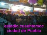 asamblea internacional mantenganse alerta  del 10 -13 de diciembre 2009 Puebla Pue.