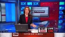 CNN - Brooke Baldwin Brooke Anderson 10 27 10