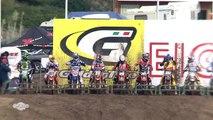 Internazionali DItalia Motocross 2014 ELITE CLASS