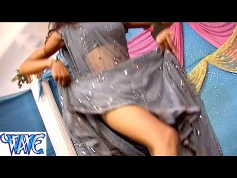HD चोली में ना आटे जोबना - Live Hot & Sexy Dance - Bhojpuri Hot Arkestra Dance 2015 new