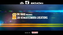 Vaala Vaala Video Song  - Supreme Song Trailer - Sai Dharma Tej, Rashi Khanna
