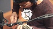 TJ Monterde - Tulad Mo - (Acoustic)