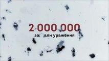 Сегодня 29 я годовщина аварии на Чернобыльской АЭС