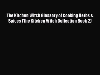 Kitchen Witch Resource | Learn About, Share and Discuss Kitchen