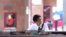 Thai love song new music mp3 - video dailymotion