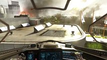 Call of Duty - Infinite Warfare Reveal Trailer Official