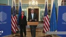 Syrie : un accord entre Washington et Moscou pour une trêve étendue à Alep