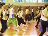 www.aerobic-fitness.org