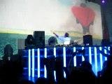 Armin van Buuren @ Gaudi Arena, Moscow 20-07-2007)
