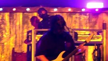 Slipknot LIVE Psychosocial Esch Sur Alzette, Luxembourg, Rockhal 02.02.2015 FULLHD