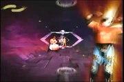 CMLL 15/06/09 Tzuki, Bam Bam, P. Olímpico VS P. Universo 2000, P. Warrior, P. Pierroth [3/3]