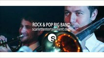 Rock & Pop Big Band 2